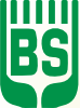 Bank Spółdzielczy w Łomazach